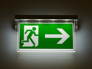Emergency Lighting Birchwood, Warrington