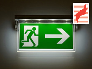 Emergency Lighting Manchester