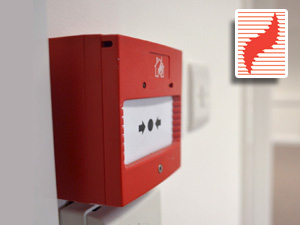 Fire Alarm Servicing Manchester