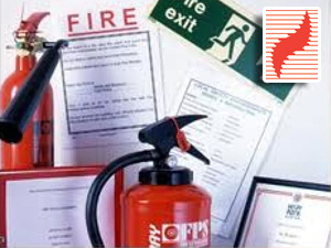 Fire Risk Assessment Manchester