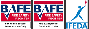 Fire Protection Service Manchester and Stalybridge